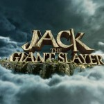 Film Tipp: Jack and the Giants