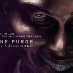 Film Tipp: The Purge