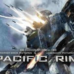 Film Tipp: Pacific Rim