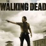 Film Tipp: The Walking Dead – Dritte Staffel