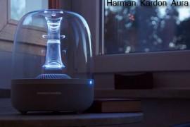 Harman/Kardon Aura
