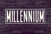 Millennium - Ahoi & Cheers