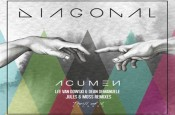 Diagonal EP - Acumen