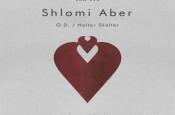 O.D. / Helter Skelter von Shlomi Aber