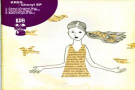 Cheryl EP von Kres