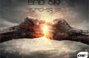 Puncher EP - End 519