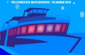 PollerWiesen WinterCruise 2015