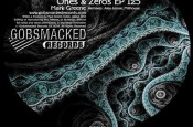 Ones & Zeros EP von Mark Greene