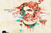 Zeus EP von Roland Appel