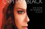 Orphan Black - Staffel zwei