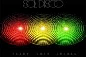 Ready Look Choose von Solidisco