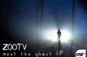 Meet the Ghost EP - ZoOTv