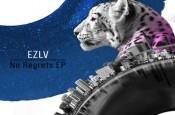 No Regrets EP von Ezlv