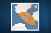 So Far EP von Nicolas Hannig
