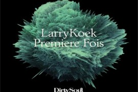Premiere Fois von LarryKoek