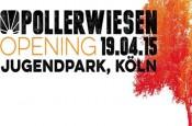 PollerWiesen Opening 2015