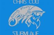 Sturmlauf von Chris Colt