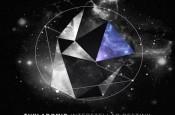 Interstellar Destiny by Thyladomid