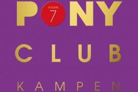 Pony Club Kampen - Volume 7