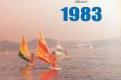 1983 von Kölsch