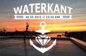 Waterkant 2015