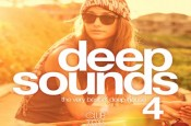Deep Sounds Vol. 4 - The Very Best Of Deep House