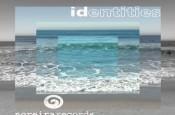 Identities auf Noreira Records
