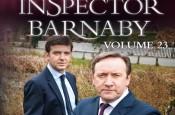 Film Tipp: Inspector Barnaby Vol. 23
