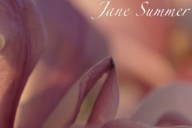 Get the Classical Beat EP by Jane Summer