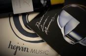 Hejvin Music
