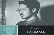 Ameniia by Eastmask