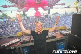 Ruhr-in-Love 2015