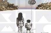 Zora by Solomun