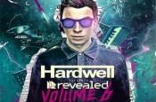 Revealed Recordings Vol. 6