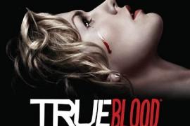 True Blood - Die komplette siebte Staffel