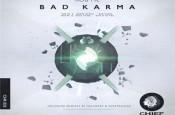 Bad Karma EP - Rob Me