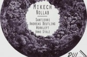 Nollab EP - miKech