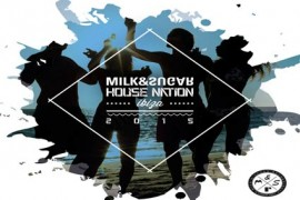 House Nation Ibiza 2015