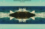 Salt Water EP by Ackermann & Erlenbrunn