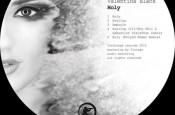 Holy EP - Valentina Black