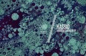 Howron's Speech EP - Hassio