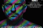 Phoenix001