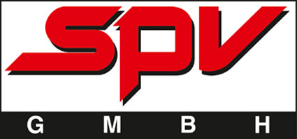 SPV_logo