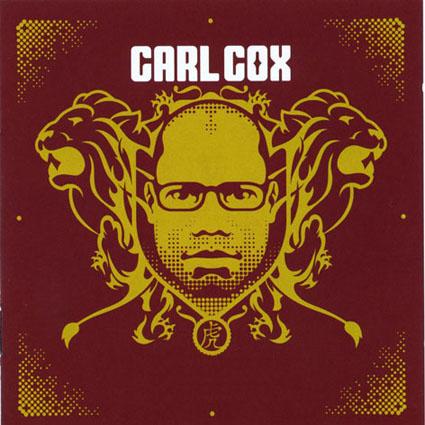 carl_cox