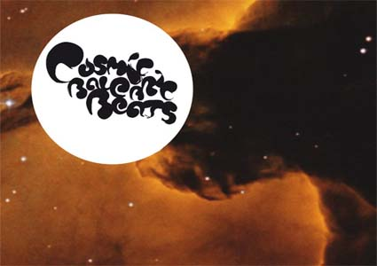cosmic_balearic_beats