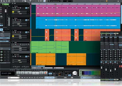 music_studio16