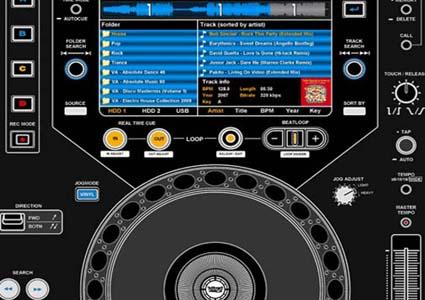 pioneer_cdj2000