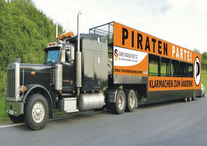 piraten_truck