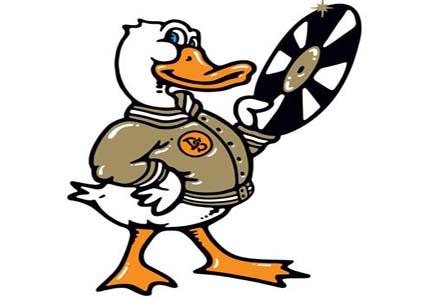 duck_souce
