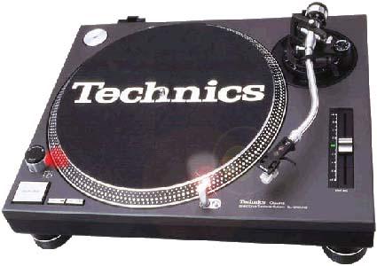 technics_1210